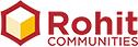 Rohit Communities