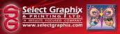 Select Graphix