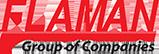 Flaman logo