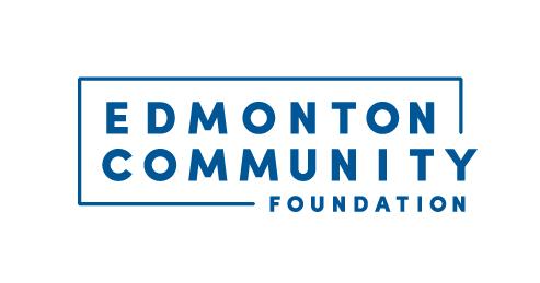 https://mentalhealthfoundation.ca/wp-content/uploads/2019/01/ECF-Logo_Logo-Blue.jpg