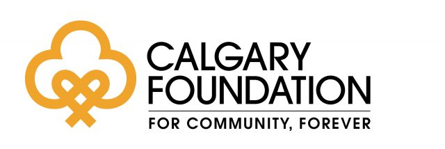 https://mentalhealthfoundation.ca/wp-content/uploads/2019/01/calgary-foundation-logo-LARGER-tagline-RGB-640x214.jpg