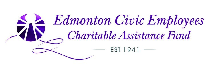 Edmonton Civic Employees Charitable Assistance Fund