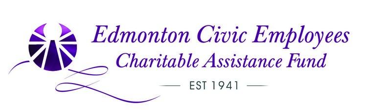 Edmonton Civic Employees Charitable Assistance Fund