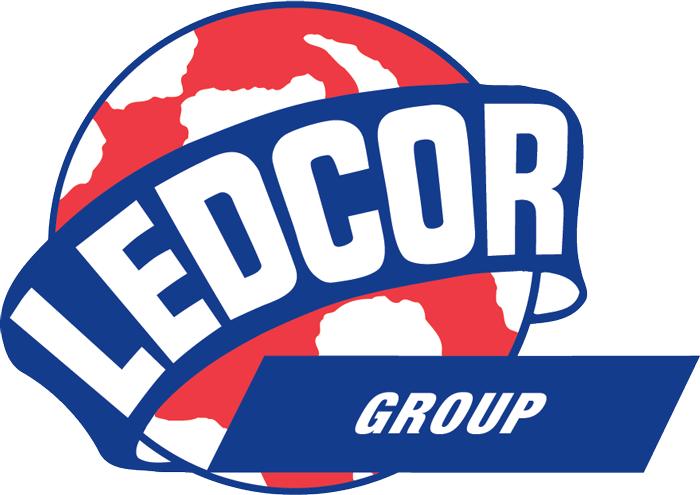 Ledcor Group