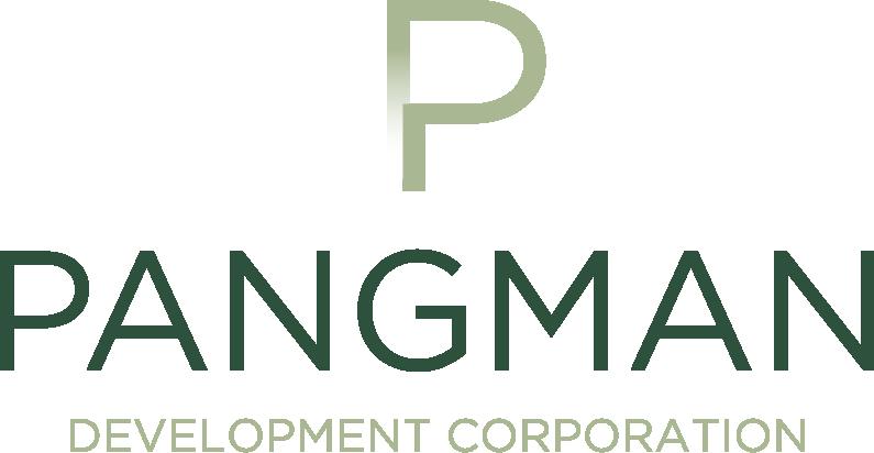 Pangman Development Corporation